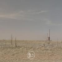 Andrew Weathers&Seth Chrisman Yellow House Draw
