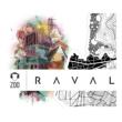 ZOO Raval