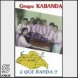 Kabanda Que Banda!!