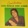 Oscar Santana Dos Rosas Con Amor