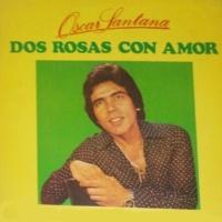Oscar Santana Arrepentida