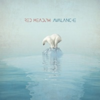 Red Meadow Fade Away