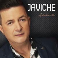 Javiche Como Decirle