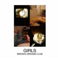 Girls Heartbreaker