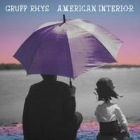 Gruff Rhys Liberty (Is Where We'll Be)