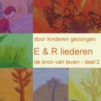 """Kinderkoor van de Gereformeerdebasis school """"De Bron""""&Jetze Baas/Klaas Wigboldus/Hans van Dongen/Jacob Spithoff Laat ons met elkander ( E&R 153)"""