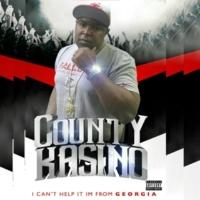 County Kasino Trying 2 Live My Life