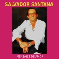 Salvador Santana Madre