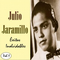 Julio Jaramillo Reminiscencias