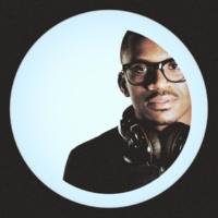 DJ Oats/Apollo D/Samba T/Cybil Nyte Wakanaka