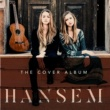 Hansem The Cover Album