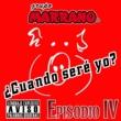 Grupo Marrano/Marrano Saltillo ¿Cuando Seré Yo?