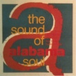 Various Artists The Sound of Alabama Soul, Vol. 1