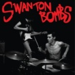 Swanton Bombs Who's Asking?