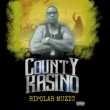County Kasino/Backwoodz Automatic Chopper
