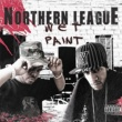 Northern League Wet Paint Anthology