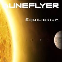 Duneflyer Equilibrium