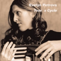Evelyn Petrova December. A Lot of Land