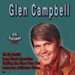 Glen Campbell Glen Campbell - 1962