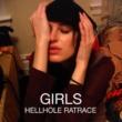 Girls Hellhole Ratrace