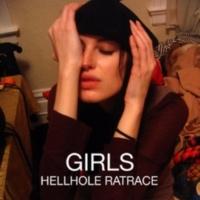 Girls Solitude