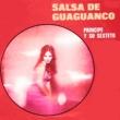 Principe y Su Sexteto Salsa de Guaguanco