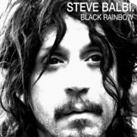 Steve Balbi Moving On