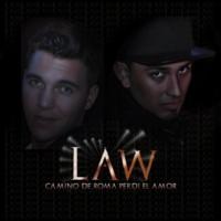 Law Walking 18 Worlds