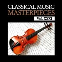 Houston Symphony Orchestra Daphnis et Chloé Suite No. 2: III. Danse générale