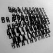 Brainbombs Souvenirs