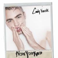 Cody Vavrik Now You Know