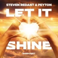 Steven Redant&Peyton Let It Shine