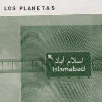 Los Planetas Islamabad