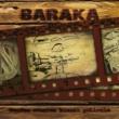 Baraka Bandas Sonoras Buscan Película