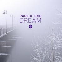 Parc X Trio Lilianne