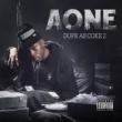 A-One Dope as Coke 2