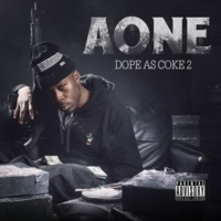 A-One/Joe Blow/D Rek Ride