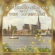 Samenzangkoor Bovenkerk Kampen&Jan Grootenboer s Nachts sing ick van U een liet - Niet ritmische samenzang