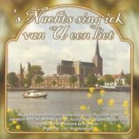 Samenzangkoor Bovenkerk Kampen&Jan Grootenboer Psalm 121: 2 en 3