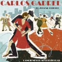 Carlos Gardel Los Ojos de Mi Moza