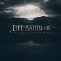 Life Barrier For (Giver)