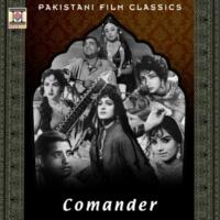 Masood Rana&Nahid Akhtar Bari Akal Karde Je Shadi Na Karde