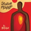 Spuntone Mendaro El Refugio (En Vivo)