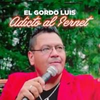El Gordo Luis Adicto al Fernet