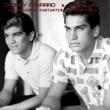 Cherry Navarro&José Luis Rodríguez Los Mejores Cantantes de Venezuela