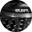 Sir Rizio The Third EP