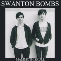 Swanton Bombs Vanishing Point