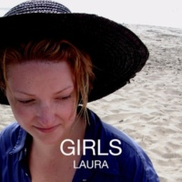 Girls Laura
