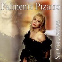 Palmenia Pizarro Hoy