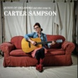Carter Sampson Queen of Oklahoma and Other Songs